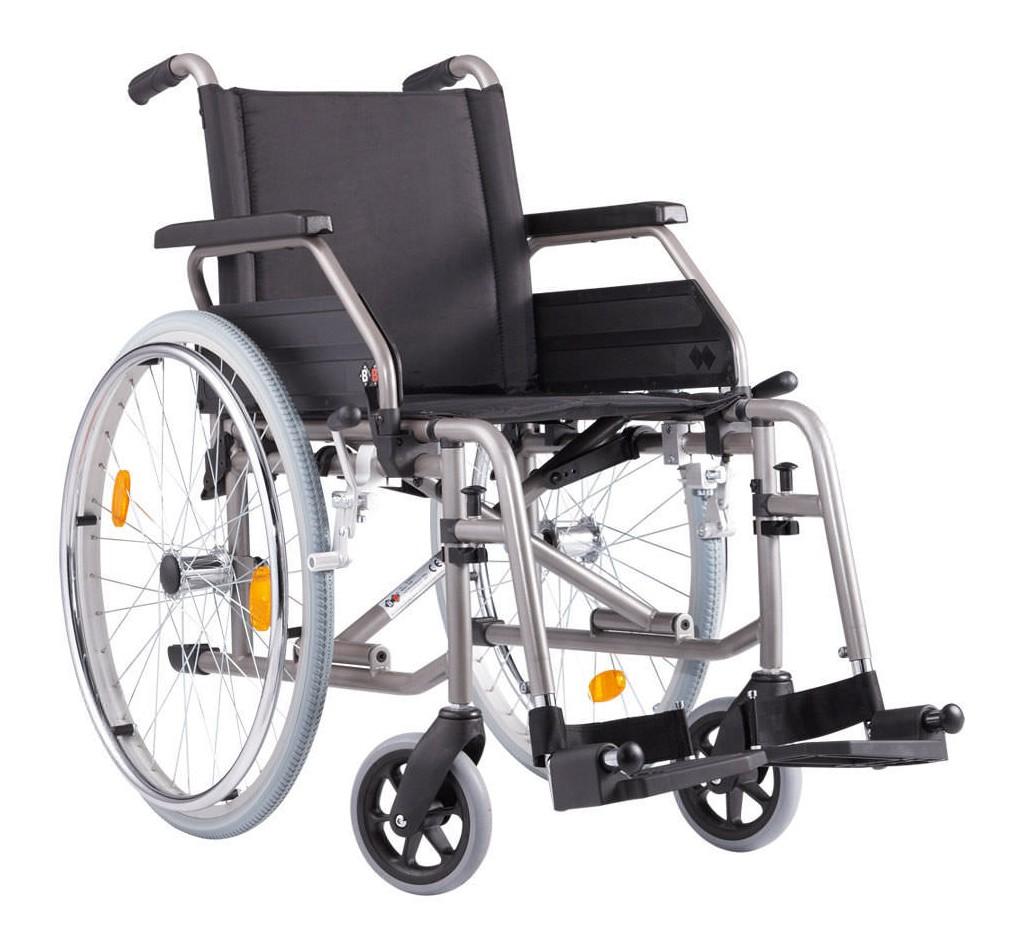 Cot sant bandagiste orthop die mat riel m dical location vente lit chaise roulante - Location chaise roulante ...